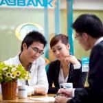ABBank-khuyen-mai-uu-dai-cho-vay