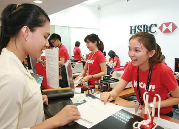 HSBC-khuyen-mai-hoan-tien