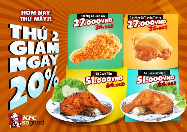 KFC-khuyen-mai-thang7