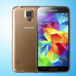 Samsung-Galaxy-S5-20143522115