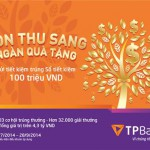 TPBank - DON THU SANG-ATM_thumb