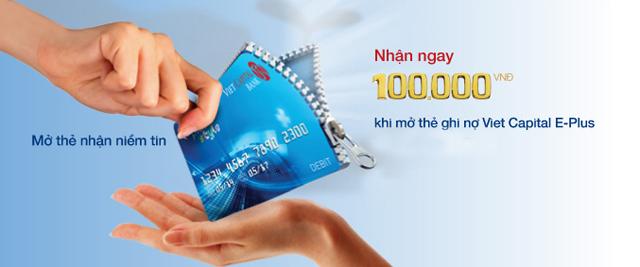 banner_CTKM_Mo the nhan niem tin