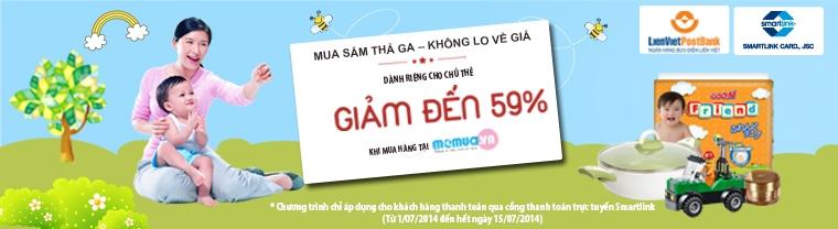banner_web_memua_vn_760x208px