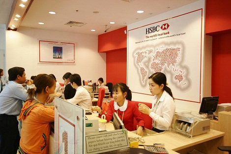 uu-dai-tai-HSBC
