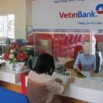 vietinbank-tuyen-dung-pho-giam-dockhoi-ban-le