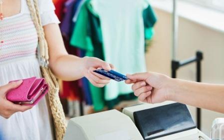 citi khuyến mại khi làm thẻ tín dụng citi rewards