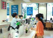 Tin khuyến mãi: thẻ ghi nợ ANZ Visa