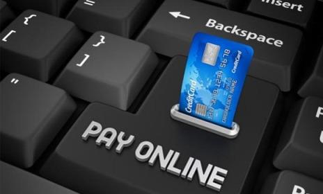 Thẻ tín dụng và 7 lợi ích khi dùng thẻ tín dụng