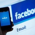Mobile Banking và dịch vụ chuyển tiền qua Facebook lần đầu tiên xuất hiện tại Việt Nam