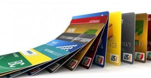 Lãi suất thẻ tín dụng và cách tránh bị tính lãi thẻ tín dụng