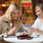 Sử dụng thẻ tín dụng hiệu quả và an toàn dịp Tết nguyên đán