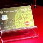 BIDV-Vietravel ưu đãi hoàn tiền lên tới 10.000.000đ