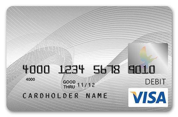 Thẻ ATM và cách chọn thẻ ATM tốt nhất