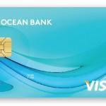 OceanBank ra mắt Thẻ tín dụng VISA theo chuẩn EMV