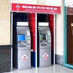 Hệ thống máy ATM