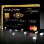 Thẻ ngân hàng độc quyền chỉ dành cho người giàu có