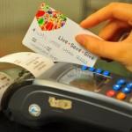 Sử dụng thẻ tín dụng như thế nào để hiệu quả và an toàn