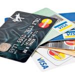 Thẻ tín dụng là gì ?
