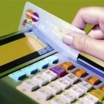 Những câu hỏi thường gặp khi sử dụng thẻ tín dụng
