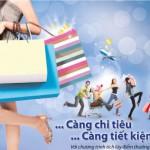 Chương trình khuyến mại thẻ của BIDV