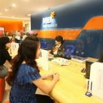 Tổng hợp khuyến mãi tháng 3 cho thẻ VIB MasterCard