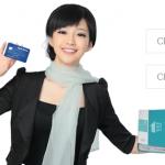 Thẻ tín dụng ngân hàng nào tốt nhất?
