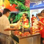Chương trình khuyến mãi cho chủ thẻ Vietinbank