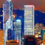 hongkong-header