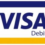 thebank.vn-2130a1c23d5d20844b40d67db0db5825_visa_debit_svg-1431071724 (1)