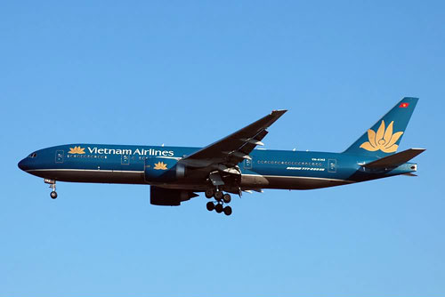 ve-may-bay-vietnam-airlines_du-lich-viet_32