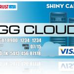the-gg-cloud bo tron