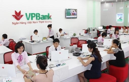 vay-tin-chap-doanh-nghiep-vpbank
