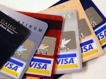 visa2-1425201159765