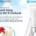 menard-20150709