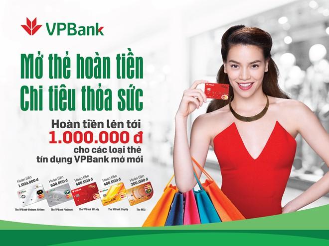 5-loai-the-tin-dung-vpbank-dang-hot-nhat-hien-nay
