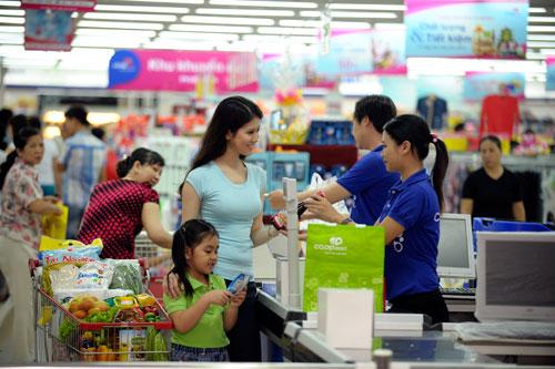 chuong-trinh-khuyen-mai-cho-chu-the-dong-thuong-hieu-co-opmart-vietcombank