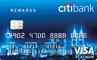 citibank-rewards-platinum-visa-card