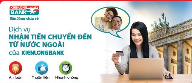 """ngan-hang-kienlongbank-chinh-thuc-ra-mat-dich-vu-""""nhan-tien-chuyen-den-bang-dien-tu-nuoc-ngoai"""""""
