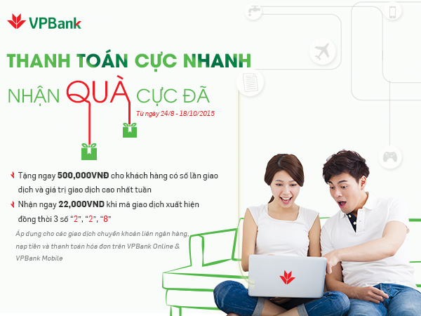 "ngan-hang-vpbank-trien-khai-chuong-trinh-uu-dai-""thanh-toan-cuc-nhanh-nhan-qua-cuc-da"""