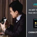 Chuong trinh khuyen mai the Visa Platinum 450x