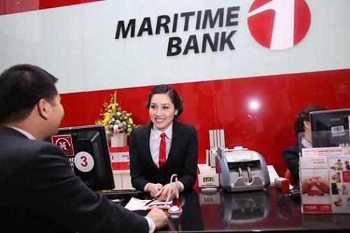 chuong-trinh-khuyen-mai-nhanh-tay-nhap-code-xem-phim-hay-tai-maritimebank