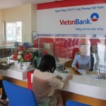 ngan-hang-vietinbank-khuyen-mai-the-qua-tang-gift-card-cuoc-cach-mang-cua-voucher