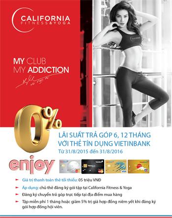 the-tin-dung-vietinbank-uu-dai-lai-suat-tra-gop-0-tai-california-fitness-yoga-centers