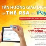 chuong-trinh-khuyen-mai-giam-ngay-50-gia-ban-the-rsa-tai-vietinbank1