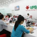 chuong-trinh-khuyen-mai-nap-tien-sieu-de-voi-the-tra-truoc-online-vpbank-visa-smartcash
