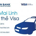 chuong-trinh-khuyen-mai-vi-vu-taxi-mai-linh-gia-re-quet-the-visa-qua-pos-oceanbank