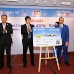 ngan-hang-eximbank-phat-hanh-the-jetstar-eximbank-jcb-voi-nhieu-uu-dai-vuot-troi
