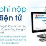 ngan-hang-oceanbank-mien-phi-nop-thue-dien-tu-cho-doanh-nghiep