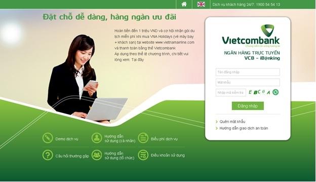 ngan-hang-vietcombank-ra-mat-giao-dien-moi-vcb-ib-nking