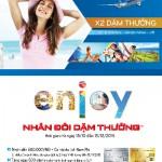 tan-huong-nhung-khuyen-mai-cung-the-vietinbank-vietnam-airlines-jcb